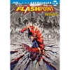 DC - Especiales - Flashpoint Absoluto