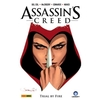 Assassin's Creed 01: Trial By Fire