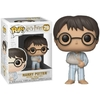 Funko Pop! Harry Potter - Harry (pyjama) #79