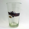 Vaso Batman 1966 - Batimovil