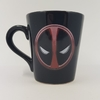 Taza Deadpool