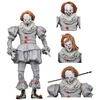 IT - Ultimate Well House Pennywise (2017 movie)