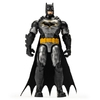 Batman Tactical (Figura articulada 10 cm)