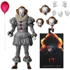 IT - Chapter 2 - Ultimate Pennywise