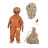 """Trick-R-Treat - Sam 8"""" Clothed Figure"""