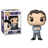Funko Pop! TV: Buffy the Vampire Slayer 20th Anniversary - Xander #595