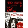 The Boys Integral Vol. 3