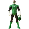 Super Powers Green Lantern Classic Artfx Statue