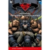 Colección Salvat Batman & Superman #22 - Batman: Terrores Nocturnos