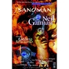 Sandman Vol 6 Fables And Reflections TP New Edition