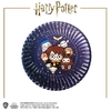 Platos Carton x 10 Magical Chibis Harry Potter
