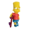 Simpsons - Bart
