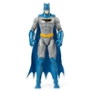 Batman Rebirth Blue (Figura articulada 30 cm)