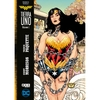 Wonder Woman  Tierra Uno Vol.1