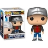 Funko Pop! Back to the Future - Marty in Future Outfit #962