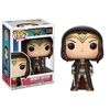 Funko Pop! Heroes: Wonder Woman - Cloak Wonder Woman #229