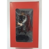 Marvel Comics Figurin - Thor (Eaglemoss)
