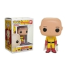 Funko POP! One Punch Man - Saitama #257