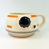 Taza Pop BB-8