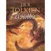 El Hobbit Ilustrado por Alan Lee
