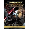 Star Wars Legends: The Old Republic 02