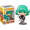 Funko Pop! Anime - One Punch Man Terrible Tornado