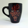 Taza Sw Darth Maul