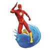 DC Gallery: The Flash - PVC Statue