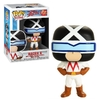Funko POP! Animation: Speed Racer - Racer X #738