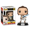 Funko Pop! Star Wars: The Rise Of Skywalker - Rey #307