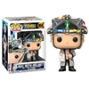 Funko Pop! Back to the Future - Doc with Helmet #959