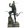 Diamond Select DC TV Gallery Green Arrow PVC Statue