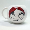 Taza Esfera Sally