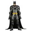 Batman Estatua PVC ARTFX 1/10 Batman (The New 52)