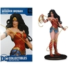 DC Cover Girls Wonder Woman Statue by Joelle Jones