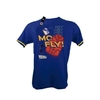 Remera Back to the Future - McFly Talle L