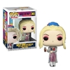 Funko POP! Heroes: Birds of Prey - Harley Quinn Black Mask Club #303
