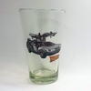 Vaso Back to the Future - Delorean