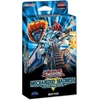 Mazo Yugioh - Mechanized Madness