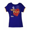 Remera Back to the Future - McFly Talle 5 (M)