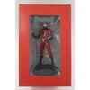 Marvel Comics Figurin - Ant-Man (Eaglemoss)