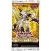 Booster Yugioh - Eternity Code