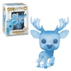 Funko Pop! Harry Potter: Harry Potter Patronus #104