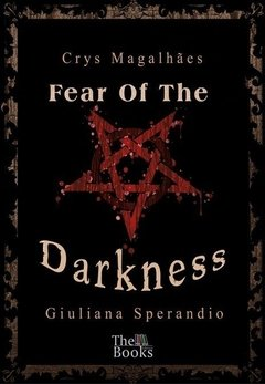 Fear Of The Darkness