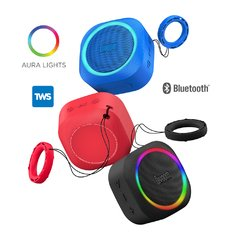 Parlante Bluetooth Divoom Airbeat 30 en internet
