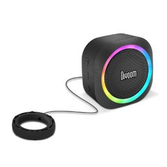 Parlante Bluetooth Divoom Airbeat 30