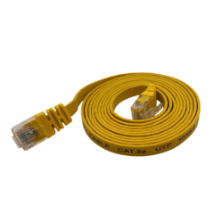 Cable Ethernet RJ45 1.5mts
