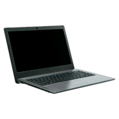 "Imagen de Notebook eNova 14"" I5 + RAM 8gb + 500gb HDD + 128gb SSD (sin SO)"