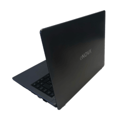 "Notebook eNova 14"" I5 + RAM 8gb + 500gb HDD + 128gb SSD (sin SO) - Novatech Store"