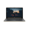 "Notebook HP 15"" Ryzen3 2200U + RAM 8Gb + HDD 1Tb + Win 10 Home"